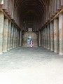 Bhaja caves door.jpg
