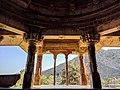 Bhangarh Fort Interior.jpg