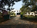 Bharathidasan University Campus (39583861664).jpg
