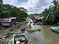 Bhimruli Floating Guava Market, Jhalokathi, Barisal (2).jpg