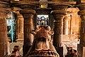 BhogaNandishwara Temple.jpg