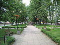 Biłgoraj - Park Solidarności.jpg