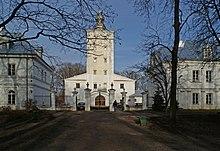 1c4bb2bd52 Biała Podlaska – Wikipedia