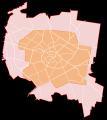 Bialystok granice 1935.png