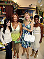 Bianca,Patricia,Adriana,Adriana Alves2.jpg