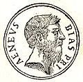 Bias of Priene (coin).jpg