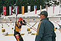 Biathlon WC Antholz 2006 01 Film3 PursuitWomen 30 (412753233).jpg