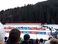 Biathlon World Cup 2019 - Le Grand Bornand - 02.jpg