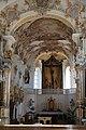 Biberbach, St Jakobus und Laurentius 006.JPG