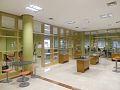 Biblioteca General del Campus de Ciudad Real.jpg