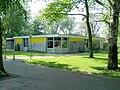 Bibliotheek Tuinwijk Ingen-Houszstraat Utrecht.JPG