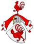 Bibow-St-Wappen.png