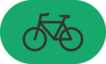 Bicycle icon MUV.png