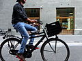 Bicycle in The Hague 45.JPG