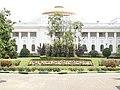 Bidhan Sabha Kolkata.jpg