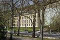 Biel-Bienne Centre PasquART.jpg