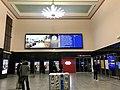 Biel (Bienne) Railway Station (Ank Kumar) 03.jpg