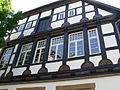 Bielefeld Hagenbruchstraße 19 Woermanns Hof Korff-Schmisinger Hof Detail.jpg