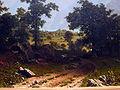 Bierstadt LakeLucerne 1858 closeup2.jpg