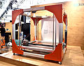 BigRep ONE - 3D Drucker – CeBIT 2016 02.jpg