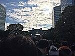 BigSight,Ariake,Tokyo (23450677043).jpg