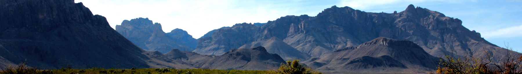 Big Bend National Park-banner.JPG