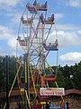 Big Eli Hy 5® Wheel - panoramio (1).jpg