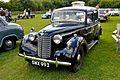 Big Wheels Car Show 4890240697.jpg
