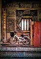 Bike at Taoist Temple.jpg
