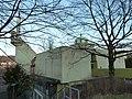 Bilal Moschee - panoramio.jpg