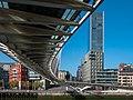 Bilbao - Zubizuri 03.jpg