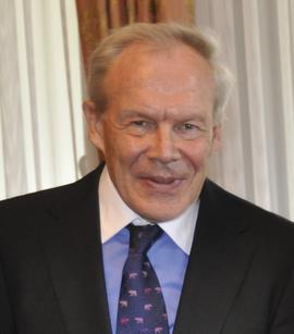 Dieter Mewes