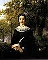 Bildnis einer jungen Dame, 1846.jpg