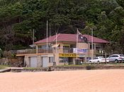 Bilgola Surf Livesaving Club.JPG