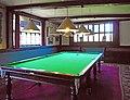 Billiard Room, Speke Hall 1.jpg