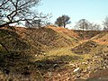 Bimshaw Quarry - geograph.org.uk - 385136.jpg