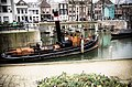 Binnenstad, Gorinchem, Netherlands - panoramio (6).jpg