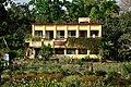 Binod Kutir - Ramakrishna Mission Ashrama - Sargachi - Murshidabad 2013-03-23 7285.JPG