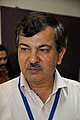 Binoy Kumar Sahay - Kolkata 2015-07-15 8717.JPG