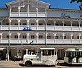 Binz Loev Hotel 01.jpg