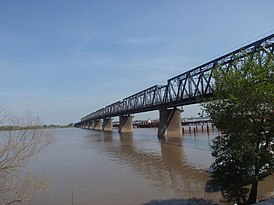 Binzhou Railway Bridge.jpg