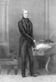 Biography of Henry Clay - Frontispiece.png