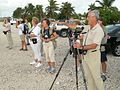 Bird tour, Florida Keys (9154175022).jpg