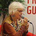 Birgitta Boucht 03.JPG