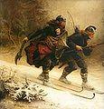 Birkebeinerne ski.jpg