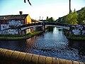 Birmingham, UK - panoramio (4).jpg