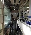 BirminghamCentralLibraryAtrium.jpg