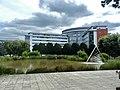 Birmingham - panoramio (64).jpg