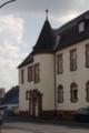 Birstein Birstein Altes Amtsgericht sl.png
