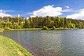 Biryulyovo Vostochnoye District, Moscow, Russia - panoramio (106).jpg